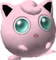 039Jigglypuff Pokemon Stadium