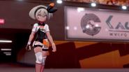Pokemon-Sword-Shield-Gym-Bea