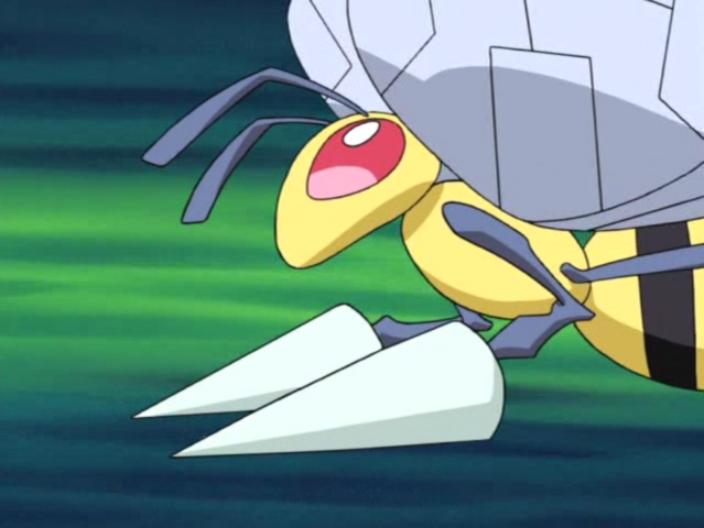 File:Jimmy Beedrill Agility.png