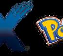 Pokémon X i Pokémon Y