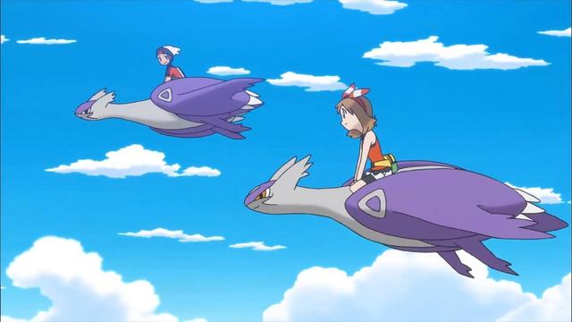 File:Mega Latios and Mega Latias Trailer Anime.png