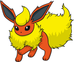 File:136Flareon Dream.png