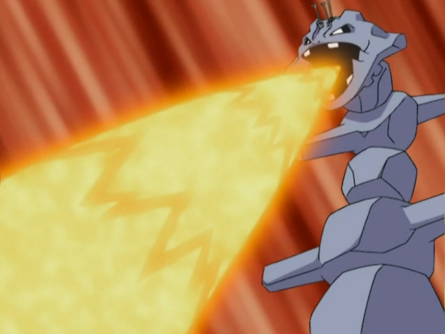 File:Steelix Hyper Beam.png