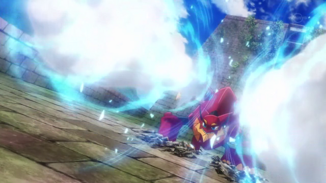 File:Volcanion MS019 Steam Eruption.png
