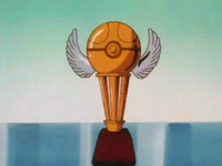 Orange League Cup
