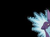 일레즌 (포켓몬)