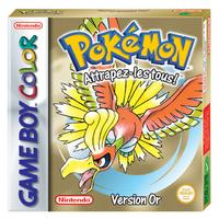 200px-Pokémon Or Boîte