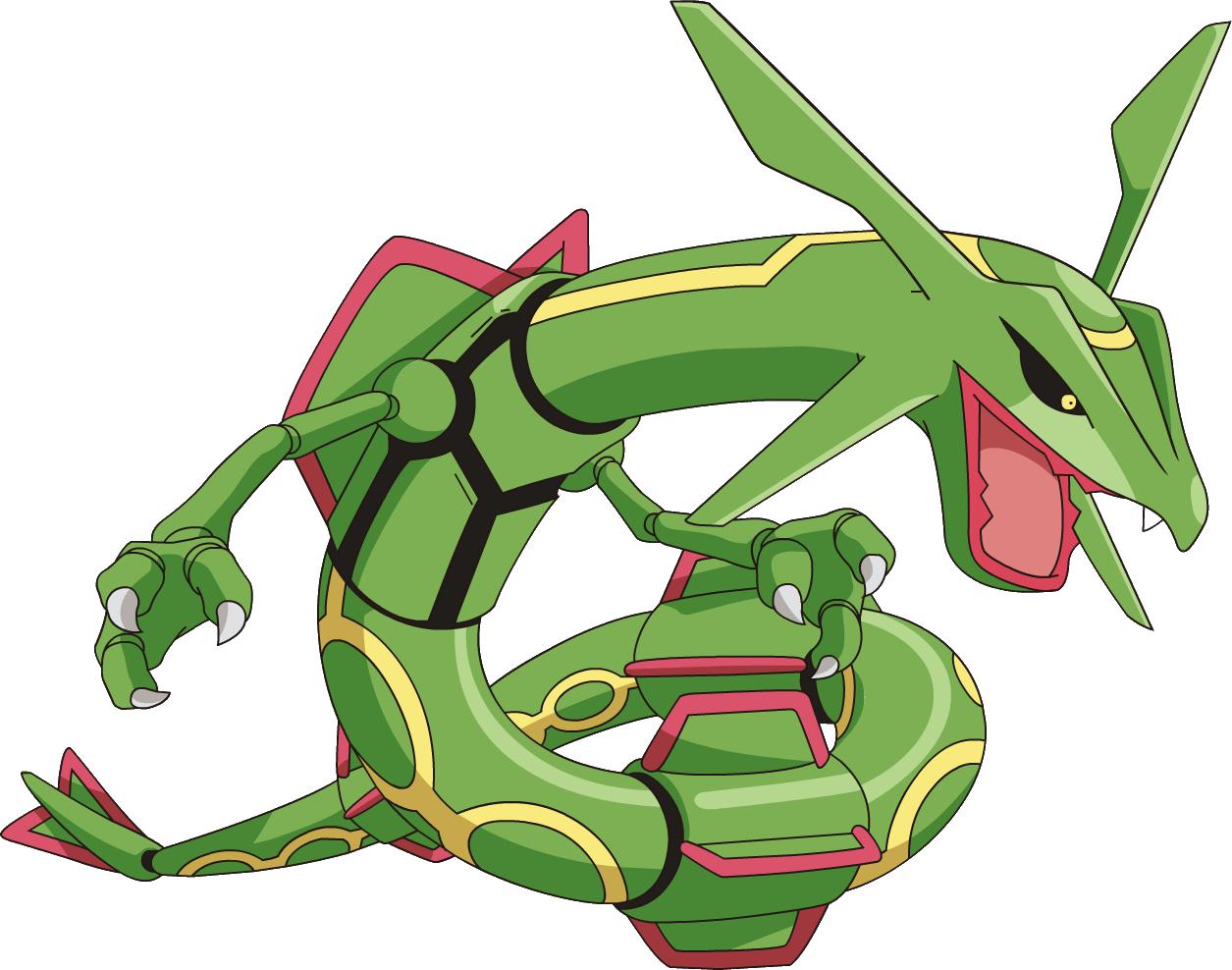 ポケモン oras wiki   7331 イラス