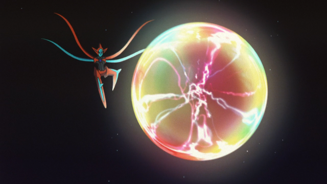 File:Deoxys purple crystal Psycho Boost.png