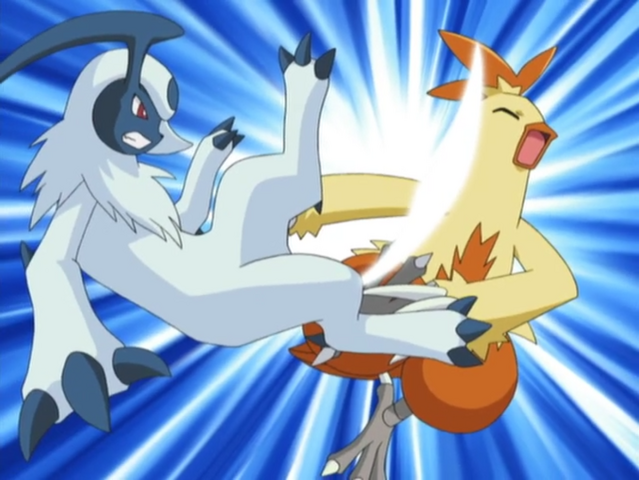 File:Drew Absol Iron Tail.png
