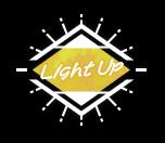 Light Up icon