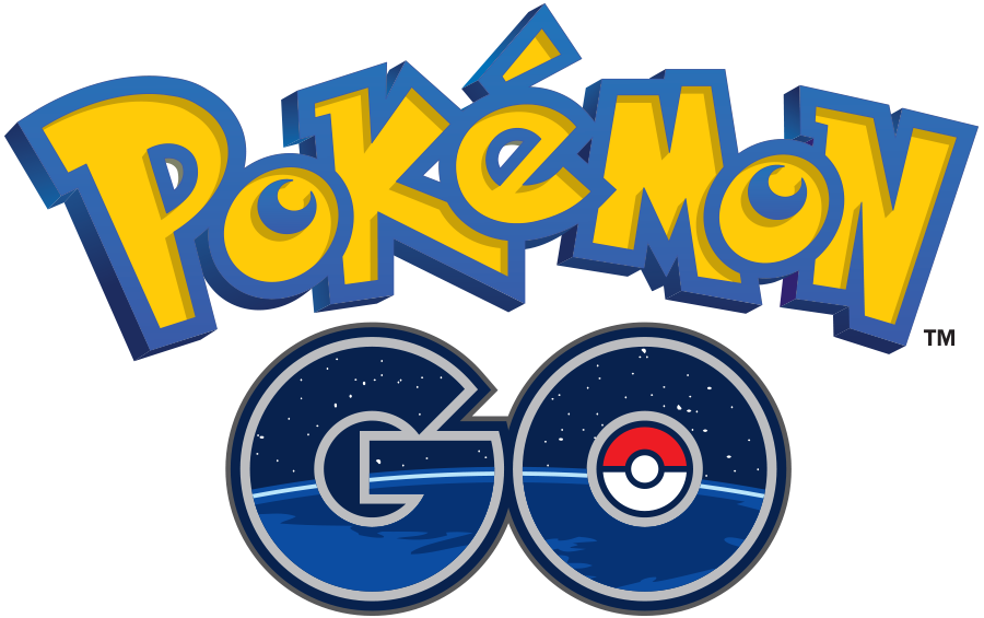 File:Pokémon Go.png