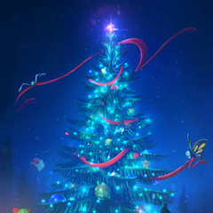 2017 크리스마스