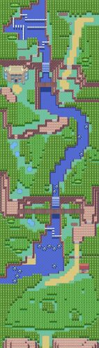Route 119