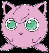 039Jigglypuff OS anime