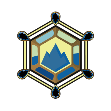 File:Iceberg Badge.png