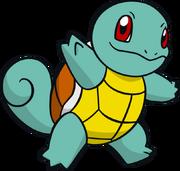 http://pokemon.wikia.com/wiki/File:007Squirtle_Dream