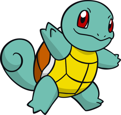 File:007Squirtle Dream.png