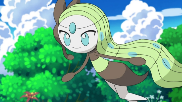File:Meloetta Aria Forme anime.png