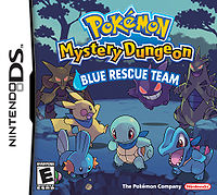 File:PMD Blue Rescue Team.jpg