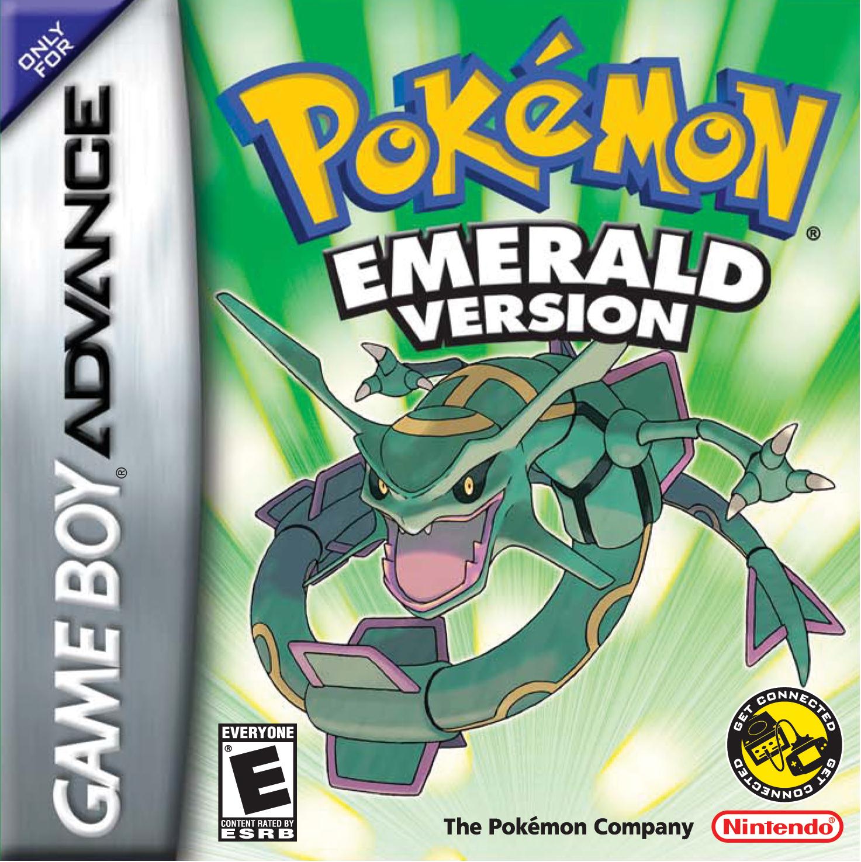 Pokemon emerald sprite editor download