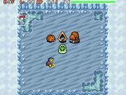 얼음의 방