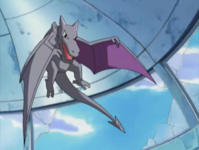 File:Aerodactyl PC016.png