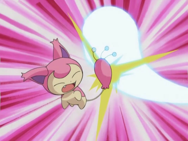 File:May Skitty Double Slap.png