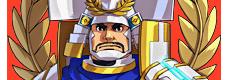 PC Ieyasu R2