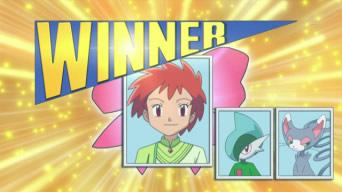File:Zoey winning.jpg