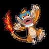노부나가의 야망에서의 파이숭이
