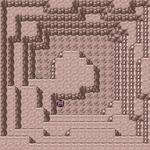 에메랄드 각성의 사당 지하2층(미사용)