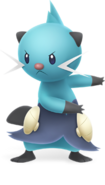 Dewott-PokePark2-Art