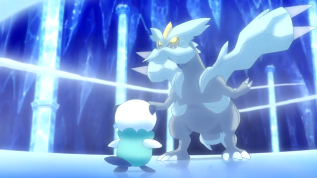 File:Kyurem Mystery Dungeon.png