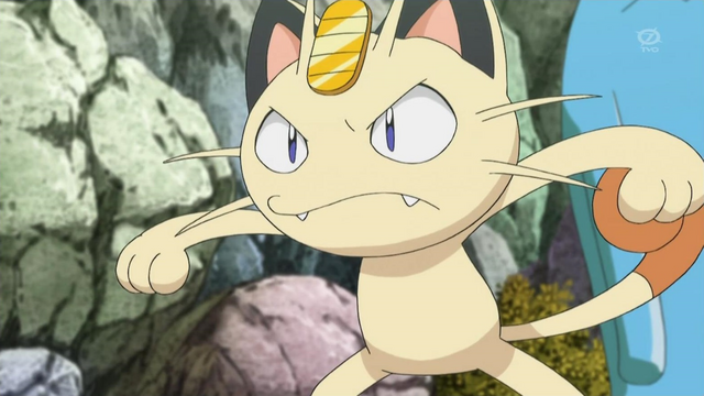 File:Mirror Team Rocket Meowth.png