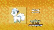 SM014 Who's that Pokémon dub