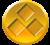 50px-Knowledgesymbol