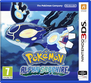 AlphaSapphire-EN