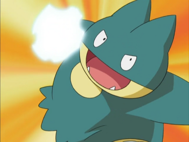 File:May Munchlax Focus Punch.png