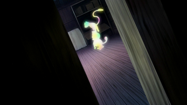 File:Mew M08 Teleport.png
