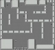 RGBY 돌산터널 1층