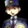 S2 경찰관