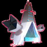 884Duraludon Gigantamax Pokémon HOME