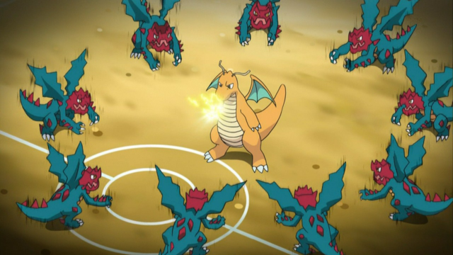File:Drayden Druddigon Double Team.png