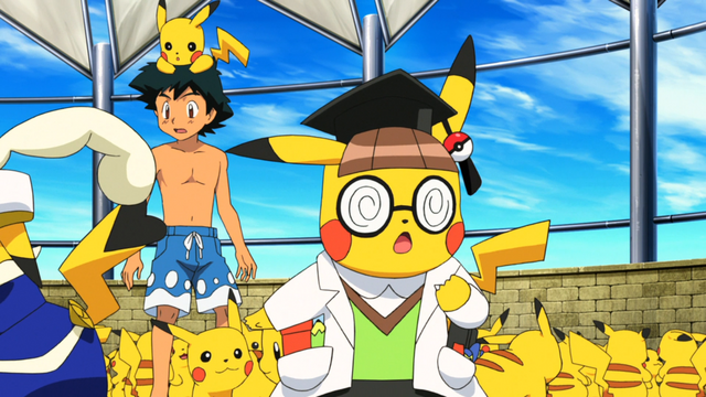 File:Pikachu PhD M18.png