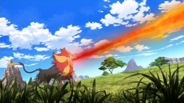 File:Pyroar Flamethrower.png