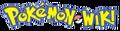 Miniatuurafbeelding voor de versie van 9 jul 2014 om 12:59