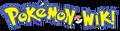 Miniatuurafbeelding voor de versie van 9 jul 2014 om 13:40