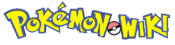 Nederlandse Pokémon Fandom