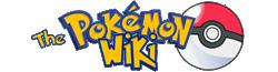 Wiki Pokémon tiếng Việt